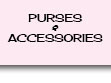 Shop Vintage Clothing Accessories Hats Ties Purses Shoes