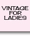 Shop Womens Womenswear Vintage Clothes