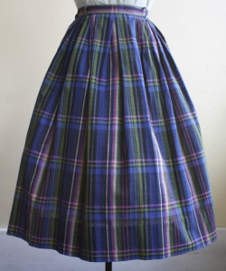 1459-Vintage-Plaid-Skirt-122