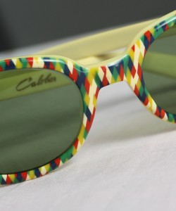 4062-Calibar-Sunglasses-Vintage-149