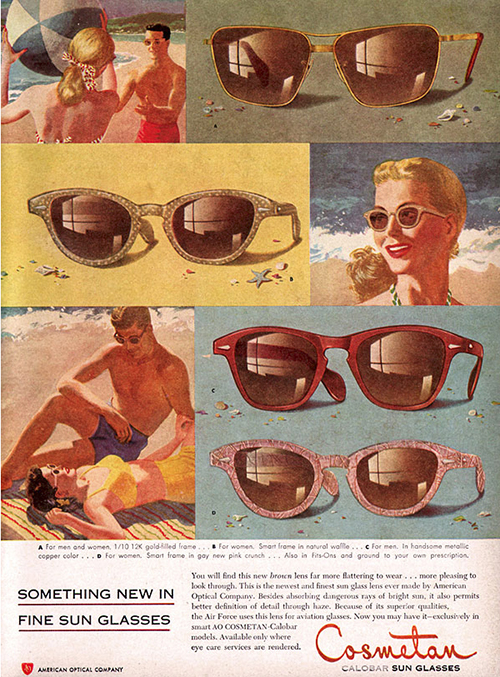 Calibar-Sunglasses-Vintage